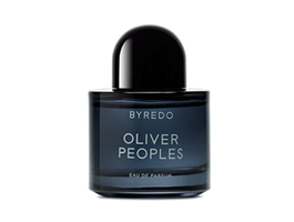 Byredo Oliver People blue edp 50 ml.