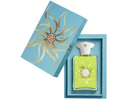 Amouage SUNSHINE man edp 100 ml.