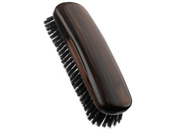 Acca Kappa clothes brush