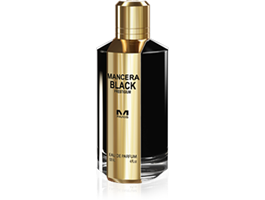 Mancera Black Prestigium edp 120 ml.