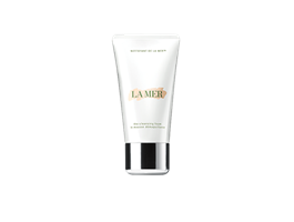 La Mer The Cleansing Foam 125 ml.