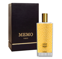 Memo Paris Jannat Edp 75ml