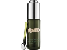 La Mer The Lifting Eye Serum 15 ml.