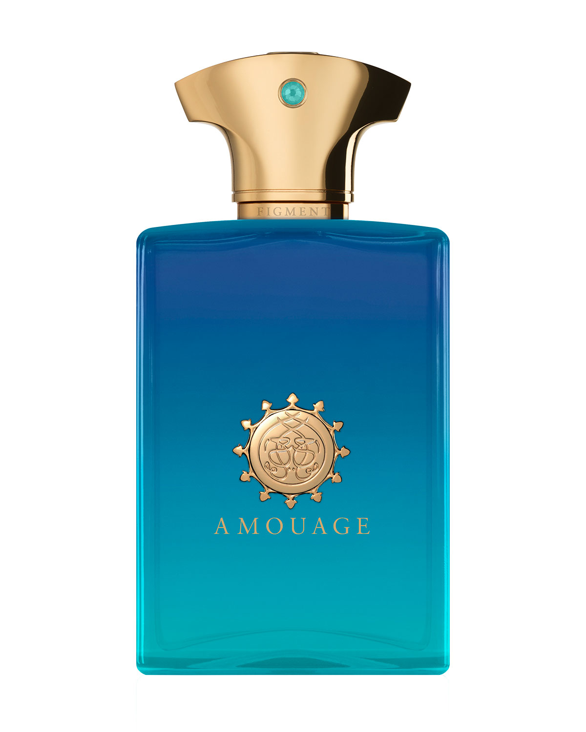 Amouage Figment man edp 100 ml.