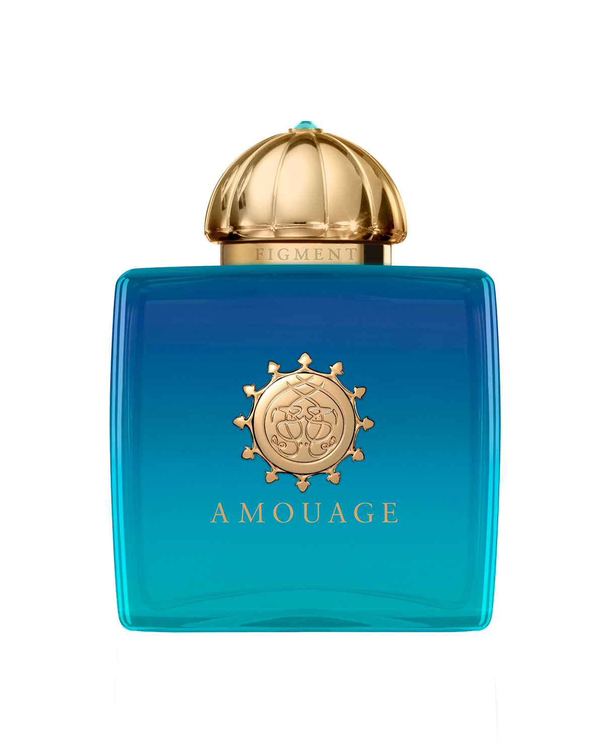 Amouage figment woman edp 100 ml.