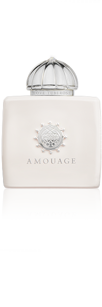 Amouage love tuberose edp woman 100 ml.