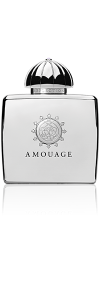 Amouage reflection woman edp 100 ml.