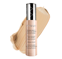 BY TERRY TERRYBLY DENSILISS FOUNDATION N4 NATURAL BEIGE