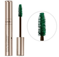 BY TERRY  MASCARA TERRYBLY N9 GREEN-GALAXY