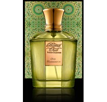 Blend Oud Voyage collection Oud Marrakech edp 60 ml.