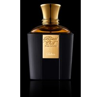 Blend Oud Sultan Private Collection Edp 60ml