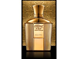Blend Oud Voyage collection Gold Oud edp 60 ml
