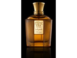 Blend Oud Eclipse reserve Collection Edp 60ml