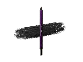 By Terry crayon khol terrybly n.11 holy black