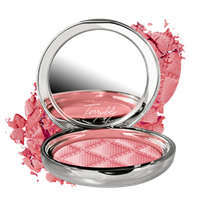 By Terry densiliss blush n.5 sexy pink