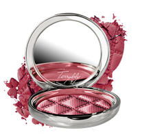 By Terry densiliss blush n.6 bohemian flirt