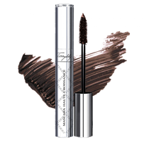 By Terry mascara terrybly moka brown