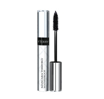 By Terry mascara waterproof black