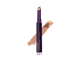 By Terry stilo expert click stick n.1 rosy light
