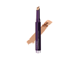 By Terry stilo expert click stick n.4 rosy beige
