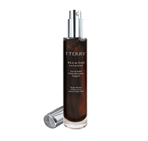 By Terry tea to tan face body 100ml