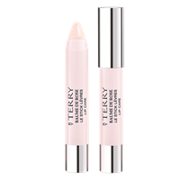 By terry baume de rose lip care stick labbra