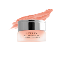 By Terry baume de rose nutri couleur n7 coral stellar