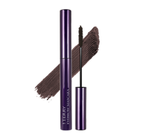By Terry eyebrow mascara n4 dark brown
