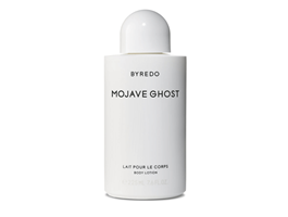 Byredo Mojave Ghost Body Lotion 225 ml.