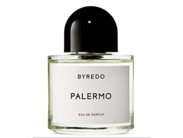 Byredo Palermo edp 100 ml.