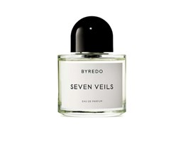 Byredo Parfums seven veils edp 100 ml