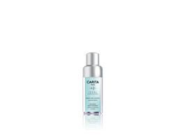 Carita lagoon serum 30 ml.