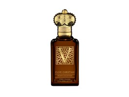 Clive Christian Private Collection Masculine V 50ml