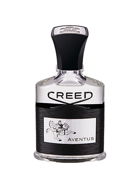 Creed Aventus 50 ml