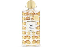 Creed Les Royales Exclusives White Flowers 75 ml