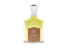 Creed Tabarome Millesime 100ml