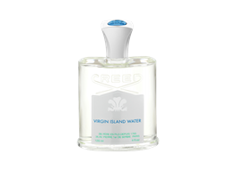 Creed Virgin Island Water 100 ml