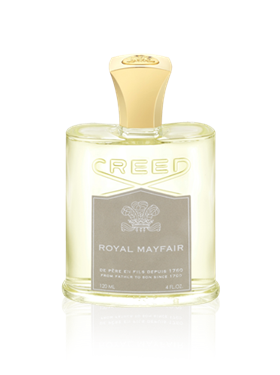 Creed Royal Mayfair 120 ml