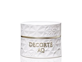 Decortè massage cream 100 ml.