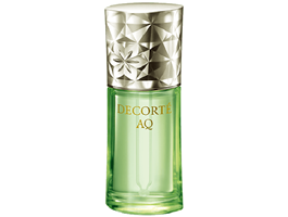 Decortè resilience and glow beauty oil 40 ml.