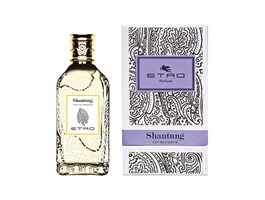 ETRO Shantung edp 100ml.