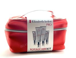 Elizabeth Arden Pro Total Care Kit