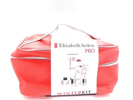Elizabeth Arden Pro Winter Kit