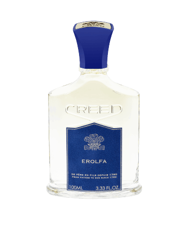 Creed Erolfa millesime 100ml