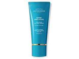 Esthederm after-sun repair 50 ml