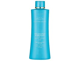 Esthederm tan enhancing lotion 200 ml