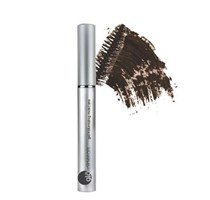 Glo minerals volumizing mascara brown