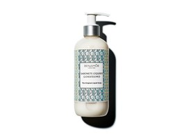 Benamor Gordissimo Hand Wash 300 ml.