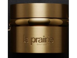La Prairie Gold radiance eye cream