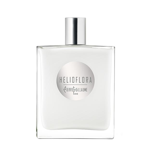 Pierre Guillaume Coll. Blanche Helioflora edp 100 ml.